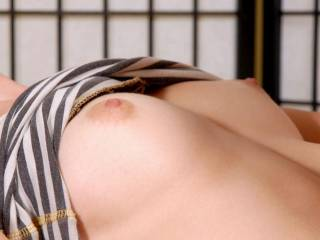 Small tits amateur photos and videos