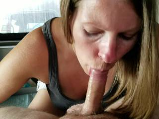 Sucking hubbys amateur photos and videos