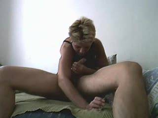 Great cock home amateur photos and videos
