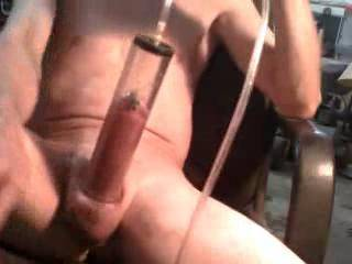 Pierced cock homemade amateur photos and videos