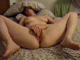 Wife masturbating amateur photos and videos