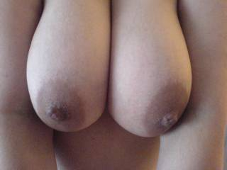 Amazing tits amateur photos and videos