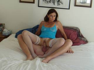 Trimmed pussy amateur photos and videos