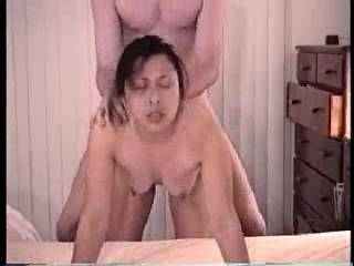 Fucking her hard homemade amateur photos and videos