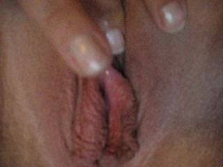 black pussy homemade videos XNXX.COM 'wet black pussy homemade' Search, free sex videos.