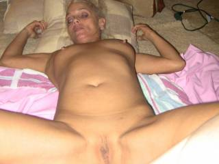Totally naked home amateur photos and videos