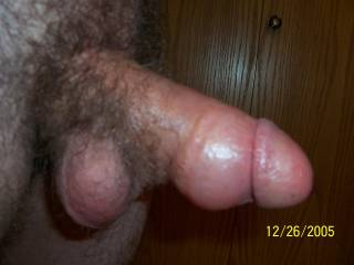 Limp dick homemade amateur photos and videos