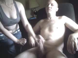 Erect cock submitted amateur photos and videos