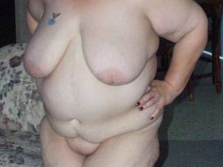 Hot mature home amateur photos and videos