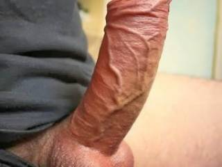 Veiny cock homemade amateur photos and videos