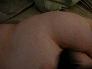 White ass amateur photos and videos