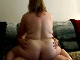 Fucking her good homemade amateur photos and videos