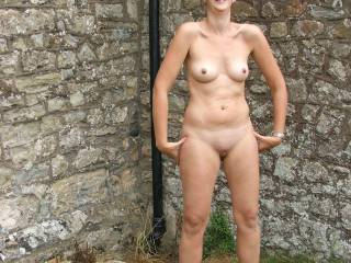 Naked public home amateur photos and videos