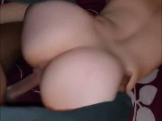 Cum deep inside  amateur photos and videos