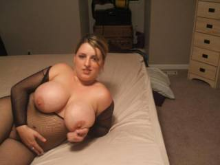 Would you fuck home amateur photos and videos